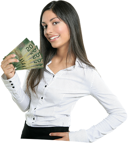 paycheck loans online